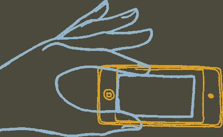 hand-handy-bunt_web