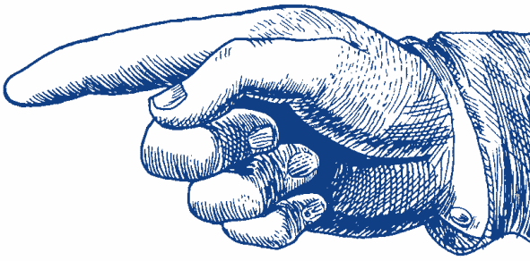 zeigefinger_web